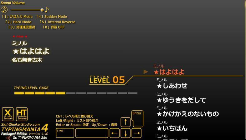66c19942ab4ba346fdb64ccc04cde373-jpg-pagespeed-ce-v96eismkaf