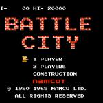 battlecity