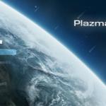 Plazma Burst  フラッシュゲーム