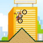 bikegame