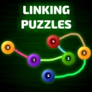 linking-puzzles_thumb100x100