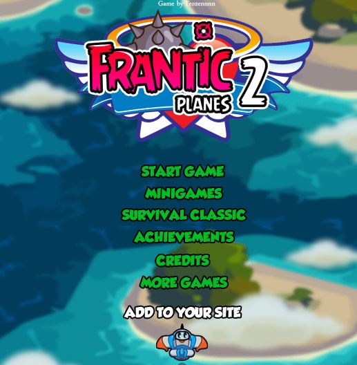 Franticplanes2