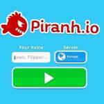 piranh-ioピラニア